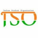 Indian Student Association (ISO)