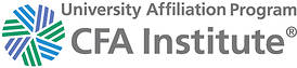USF Chartered Financial Analyst CFA Institute University Affiliate